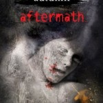 Autumn: Aftermath US cover