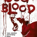 Dog Blood mass market paperback