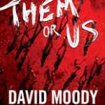 Them or Us audio book