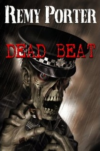 Dead Beat by Remy Porter