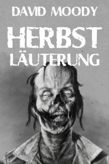 Herbst: Läuterung cover by David Moody