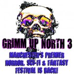 grimm-up-north-3-skull-logo-sml-x-text