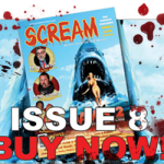 scream-issue8-new2
