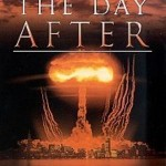 The Day After UK DVD Cover